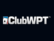 Club WPT Review